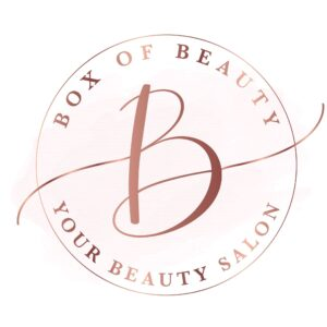 Om Box of beauty