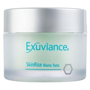 Exuviance SkinRise Bionic Tonic Pads 36 Pcs