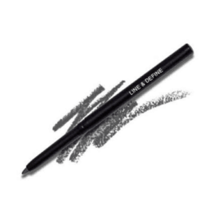 Eye Liner, Automatic, Oxford Green