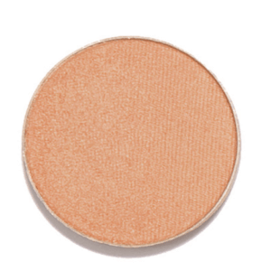 Pressed, Honey Bronze Mineral Foundation