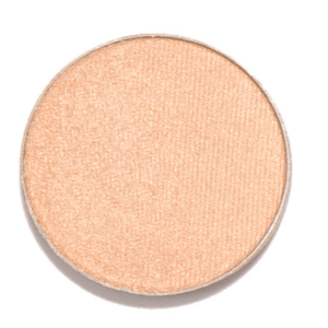 Pressed, Cashmere, Mineral Foundation