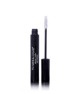 Mascara Primer, Magic Lash