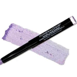 Eye Shadow Candy Stick, Lavender Dream