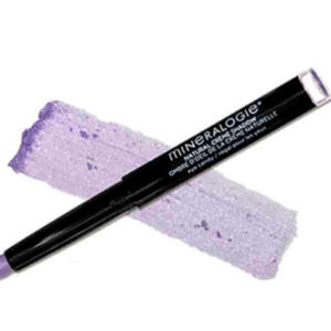 Eye Shadow Candy Stick, Lavender Dream