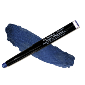 Eye Shadow Candy Stick Ziggy Stardust NE