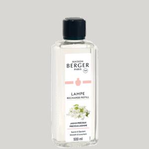precious jasmine refill