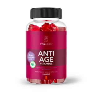 vitayummy anti-age