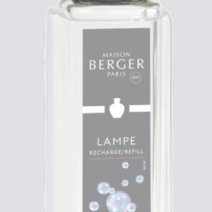 Maison berger fragrance air pure 250ml