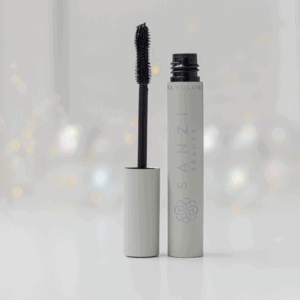 Sanzi beauty mascara