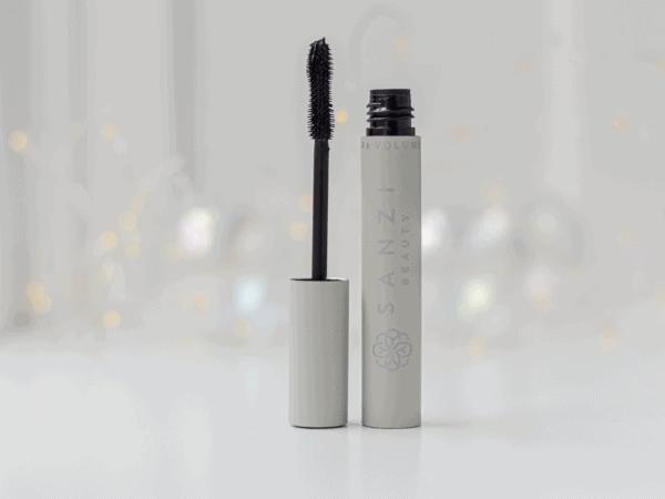 Sanzi beauty mascara