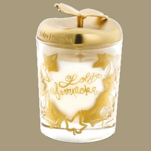 Maison berger Lolita lempicka lys