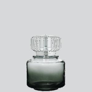 Maison berger land grey lampe