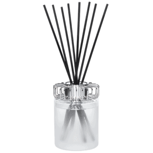 Maison berger duftpinde land frosted glas